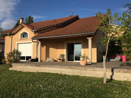 maison  329000 €