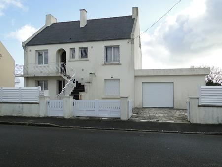 maison  215250 €