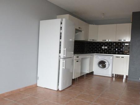 Vends appartement Toulouse 79 000  €