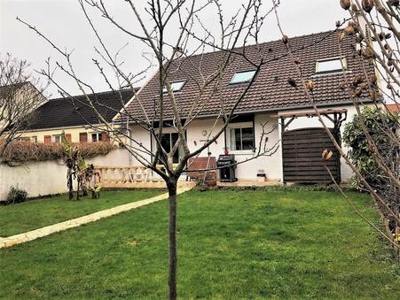 maison  438000 €