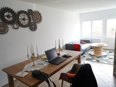 Achat appartement Caluire et cuire  259 000  €