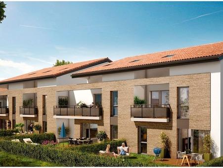 appartement  163900 €