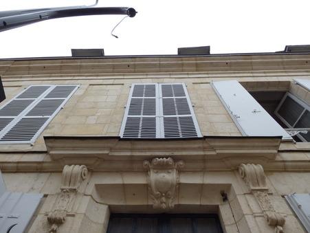 vente maison BOURGES 153m2 178500€