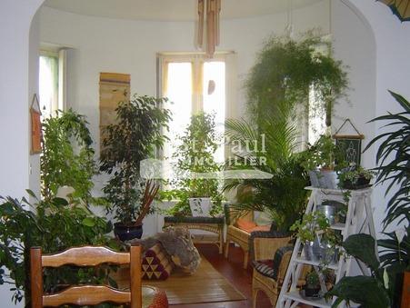 A vendre appartement Lézignan-Corbières  129 000  €