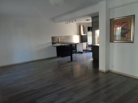Vente maison PERPIGNAN  185 000  €