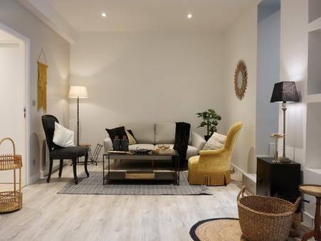 vente appartement DEAUVILLE 399000 €