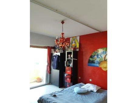 A vendre appartement CAGNES SUR MER  336 000  €
