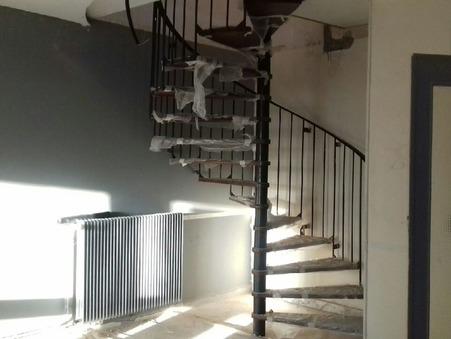 Vente maison Aucamville  169 000  €