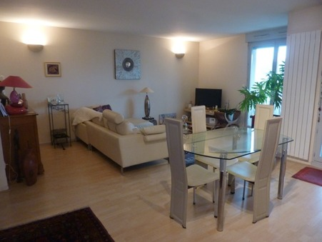 Vente appartement PERIGUEUX  171 200  €
