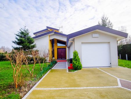 Acheter maison LA TESTE DE BUCH  695 000  €