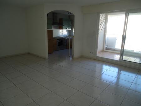 10 vente appartement Sete 115400 €