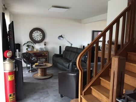 A vendre maison RODEZ  195 000  €