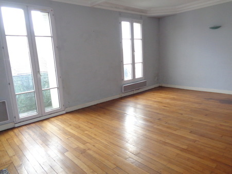 location appartement ALFORTVILLE 53m2 880€