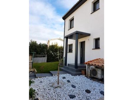 vente maison st aunes 113m2 399000€