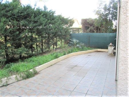 Vente appartement PLAN DE CUQUES 70 m²  220 000  €