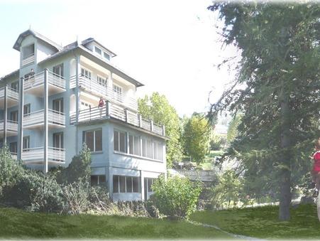 A vendre appartement VILLARD DE LANS  225 000  €