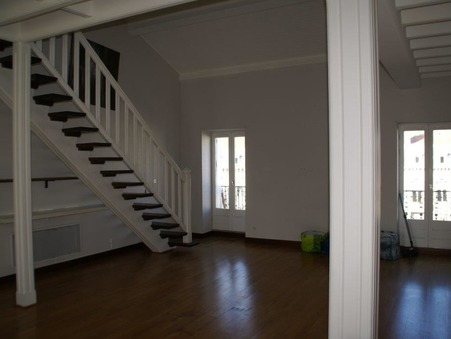 Location appartement VALENCE  850  €