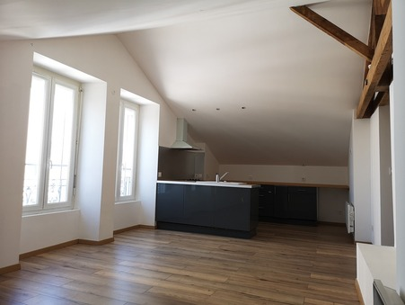 location appartement VALENCE 460 €