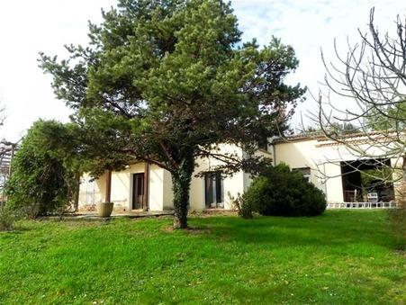 Achat maison DURAS  189 740  €