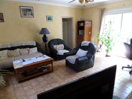 Acheter maison RIVESALTES  147 000  €