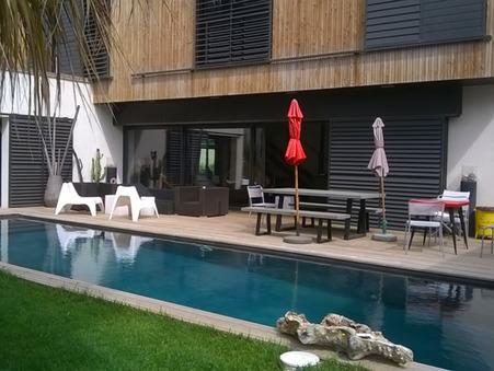 A vendre maison PERPIGNAN 250 m²  748 000  €
