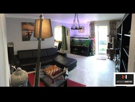 A vendre appartement montpellier 89 m²  149 000  €