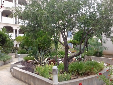 10 location appartement HYERES 600 €
