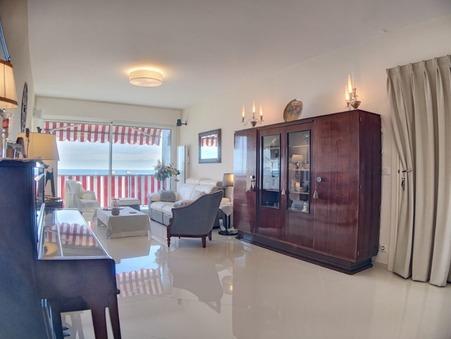 appartement  546000 €