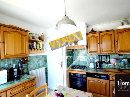 vente appartement LES PENNES MIRABEAU 189000 €