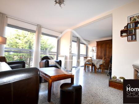 vente appartement LES PENNES MIRABEAU 179000 €