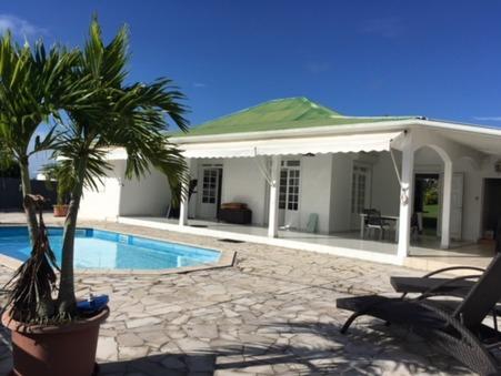 location maison MORNE A L EAU 2300 €