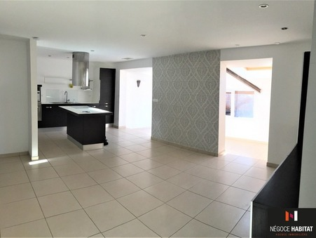 vente maison mauguio 370000 €