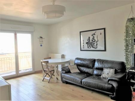 appartement  259000 €