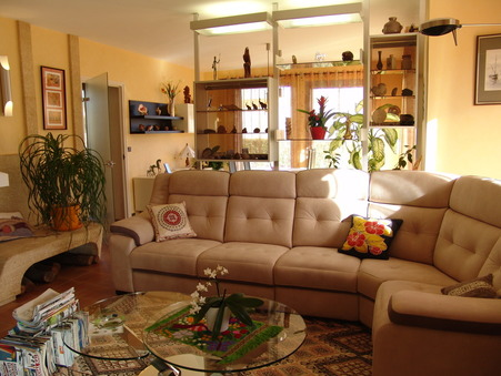 Acheter maison NARBONNE  380 000  €