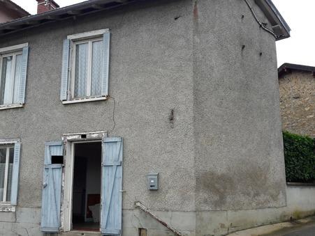 maison CONDAT SUR VIENNE 32000�
