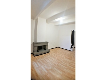 Loue appartement ALLAUCH 38.06 m²  530  €