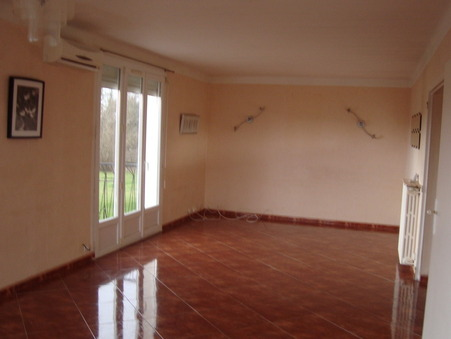 location appartement PINSAGUEL 715 €