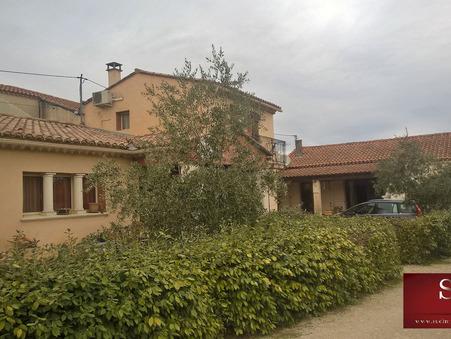 Vends maison ST REMY DE PROVENCE  568 000  €