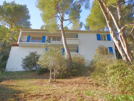 Vendre maison Vedene  278 000  €