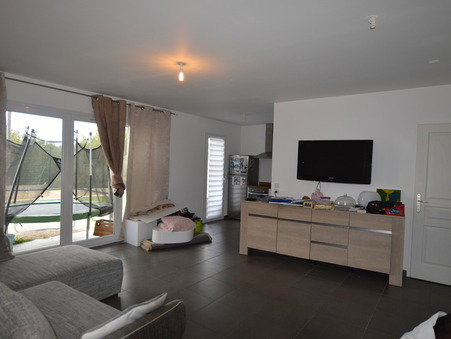 location appartement LES PENNES MIRABEAU 904 €