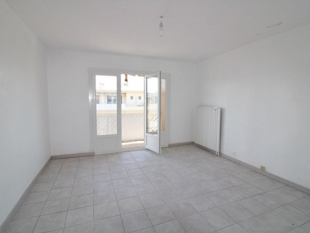 10 vente appartement LE PRADET 170000 €