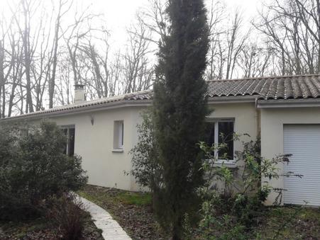maison  249676 €