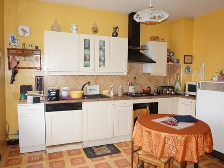 vente appartement Tassin la demi lune 235000 €