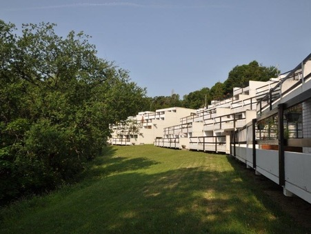 Vente appartement MUROL 30 m² 59 900  €