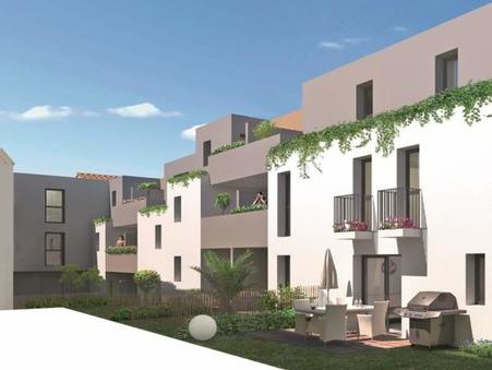 Vente neuf MONTPELLIER 61 m²  260 000  €