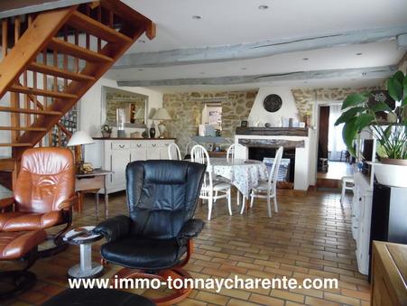 Achète maison TONNAY CHARENTE  173 400  €