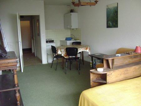 appartement  73000 €