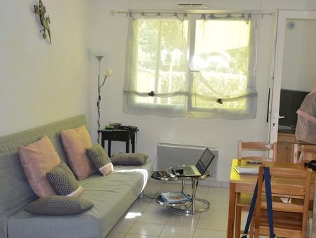 Vente appartement ESPALION 78 000  €