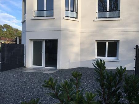 location appartement GRADIGNAN 41m2 715€