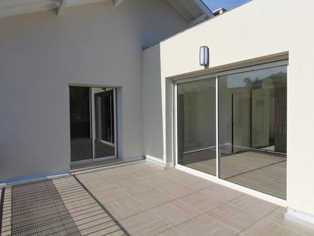 location appartement GRADIGNAN 93m2 1475€